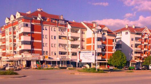 АД за станбен и деловен простор во Куманово доби нов директор