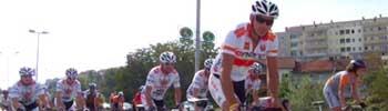 Вело М освои три медали во Скопје