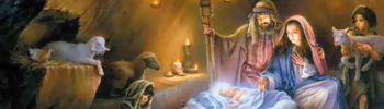 Католиците денеска го слават Божиќ