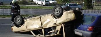 Лани 7 загинати во сообраќајки
