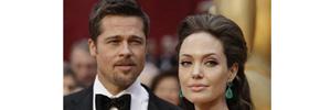 Бред Пит и Анџелина Џоли со донација од милион долари за Хаити
