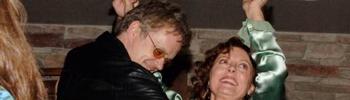Се разведуваат Сузан Серандон и Тим Робинс