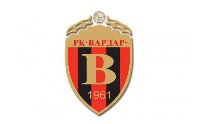 РК Карпош продолжува да доминира во Јуниор лигата