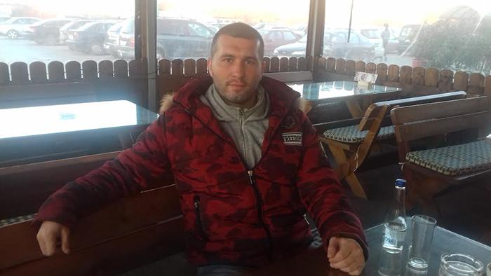 "Турнир во фудбал организира ФК ""Куманово Еуроспорт"""