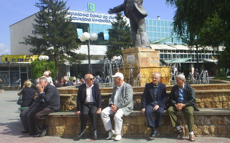 Се зголемува бројот на пензионери во Куманово
