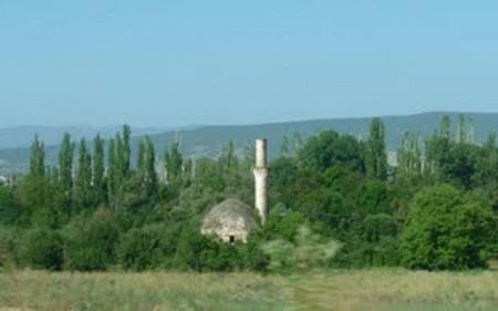 Две нови села во Куманово