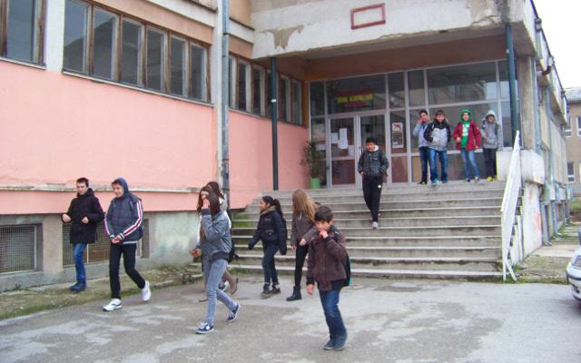 """Одбележани 150 години од смртта на """"Вук Караџиќ"""""""