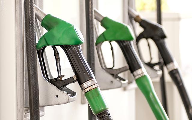 Поскапување на цените на бензините и дизелот