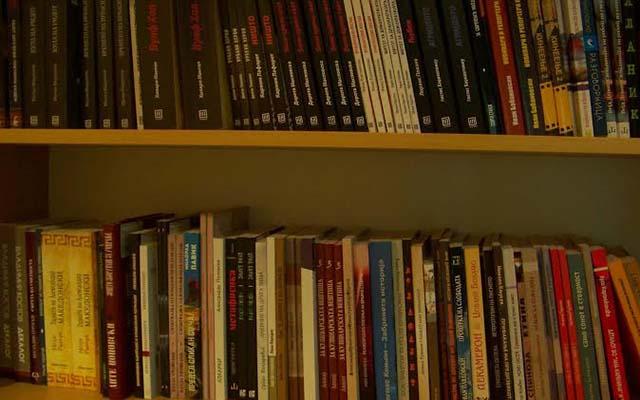 Светски ден на книгата ќе се одбележи во Кумановската библиотека