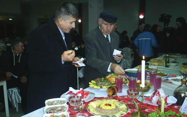 Пивтијада по 15. пат во Куманово