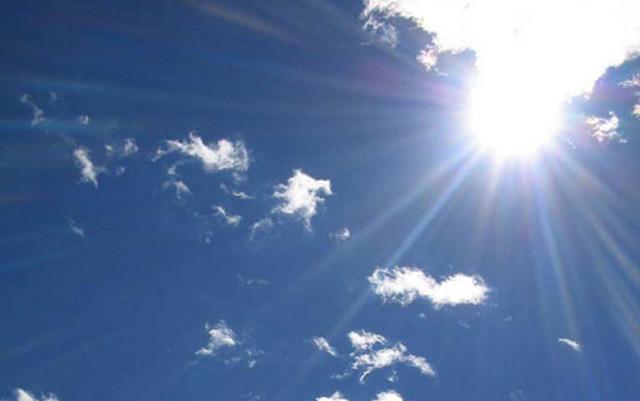 За викенд промена на времето и пад на температурата