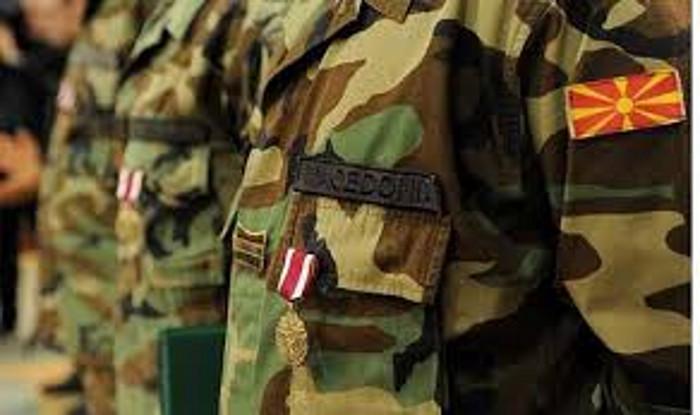 Кумановец меѓу повредените војници на АРМ во вчерашната сообраќајка