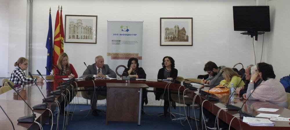 Државните и локалните институции во Куманово го игнорираат Народниот правобранител