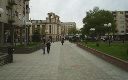 Општина Куманово ќе формира ново јавно претпријатие