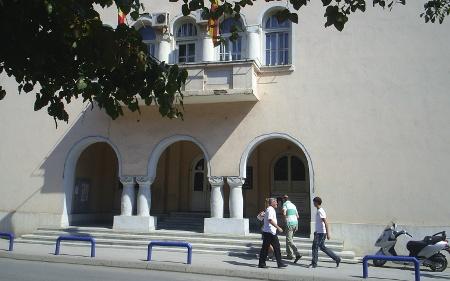 Граѓаните и газдите да пријават данок на имот и комунална такса за фирма во Општината