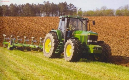 Почна исплатата на земјоделските субвенции