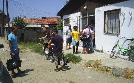 Никако да се реши проблемот со народната кујна во Куманово