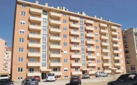 И новата власт ветува дека ќе гради социјални станови во Куманово