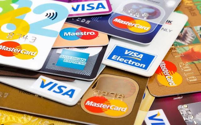 УЈП воведува плаќање на даноци со безготовинска картичка