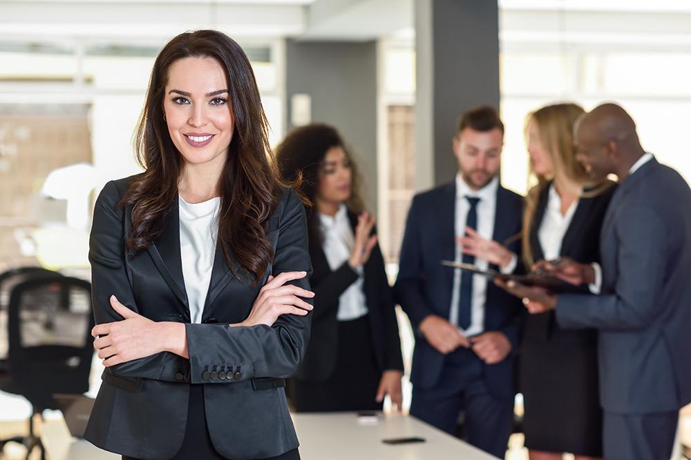 """Промовиран проектот """"WE MAKE: Женско претприемништво во Македонија за конкурентност"""""""