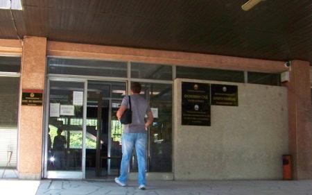 Надзор за лични податоци во три институции во регионот