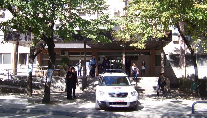 Сослушани сведоците на Oбвинителството во случајот Шипоња