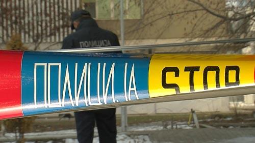 Кумановец повреден во сообраќајќа во Идризово