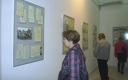 Кумановските ликовни уметници да пријават дела за изложба