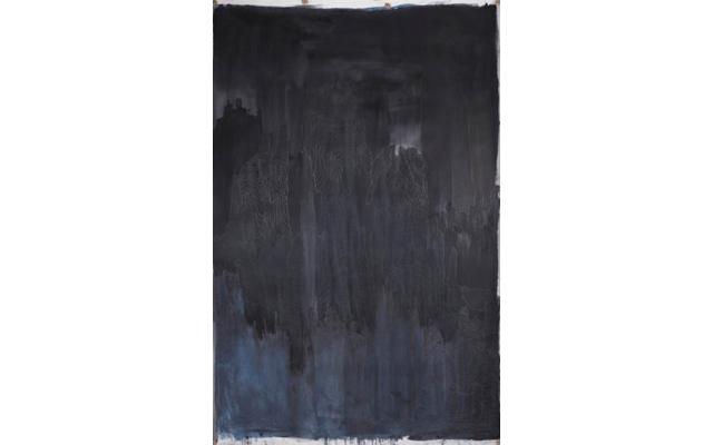 Кокино инспирација на француска сликарка