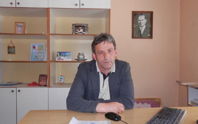 Пратеникот Јовановиќ не гласаше за Законот за јазици
