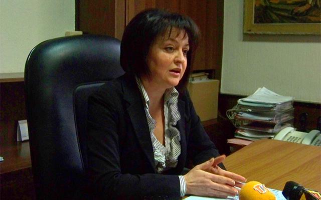Алексовска:Средстава за избирачките одбори се планирани во буџетот за 2016