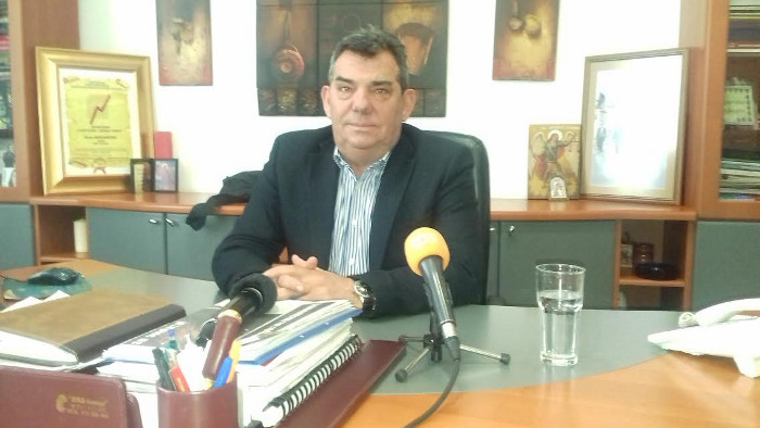 КК Куманово размислува да го откаже учеството во Првата лига, најавува градоначалникот