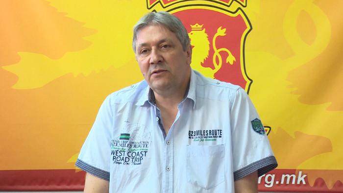 Општината непотребно превработува, смета ВМРО-ДПМНЕ