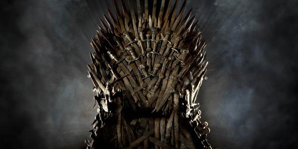 """Одложена новата сезона """"Игра на престолот"""""""