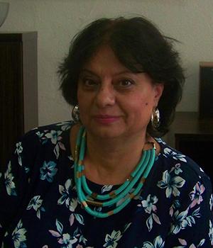 Марина Манојловска