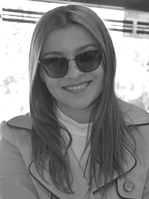 Тамара Лазаревска