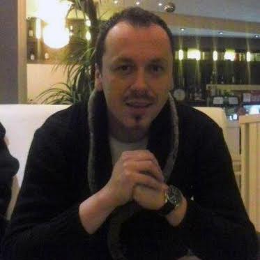Бране Петрушевски
