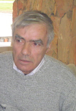 Столе Божиновски