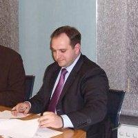 Виктор Божиновски