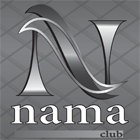Club Nama