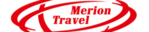 Merion Travel