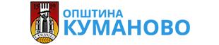 Opstina Kumanovo